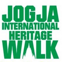 The Jogja Heritage Walk