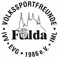 Fulda / Germany