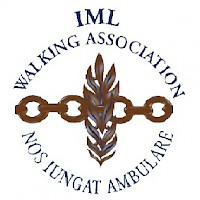 IML - Walking Events