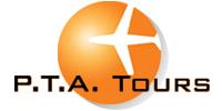 P.T.A. Tours GmbH